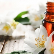 Benefits of Jasmine Oil