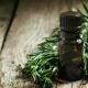 Benefits of Uncommon Essential Oils