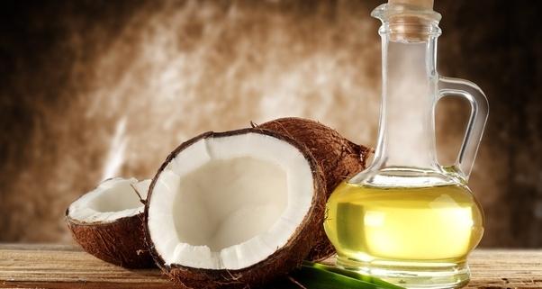 Benefits of Essential Oils for Sunburn