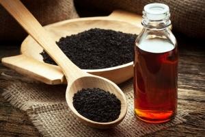 Essential Oils for Diabetes