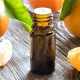 Benefits of Tangerine Oil
