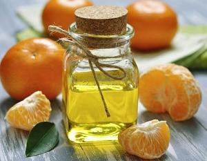 Usage of Tangerine Essential Oil