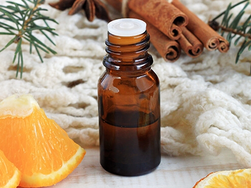 Best Winter Oils