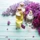 spring oils