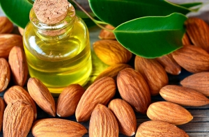 anti-aging skin oils