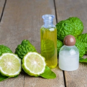 Bergamot Oil Benefits