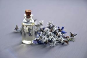 Oils for Sensitive Skin