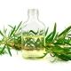 Immunity-boosting oils
